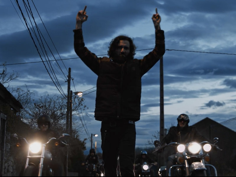 big city mama dead bronco
