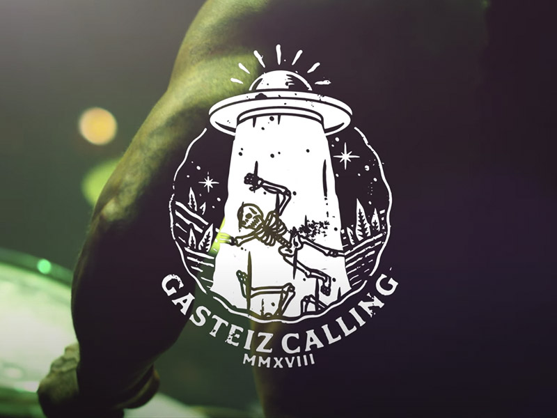 heart of cold stone she sophi